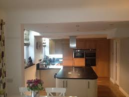 Kitchen Design \u0026 Kitchen Installation Liverpool \u2022 Units ...