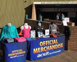 Merchandise Display Stands Unique Merchandise Display Stands Gallery 👕 ACEIT