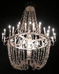 how to choose the perfect brass chandelier how to choose the perfect brass chandelier for a