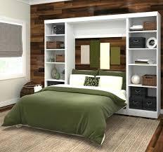 modern murphy beds ikea. Modern Murphy Bed Large Size Of Bookcase Day Ikea . Beds