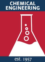 UA Chemical Engineering Degree | University of Arizona College of ...