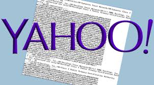 yahoo logo 2015 png. Interesting Logo With Yahoo Logo 2015 Png
