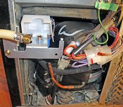 Cincinnati Refrigerator Repair General Electric Refrigerator Parts Australia Refrigerator