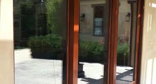 door stunning patio screen repair retractable