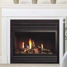 kingsman zdv3318 zero clearance dv fireplace heater woodlanddirect com indoor fireplaces gas
