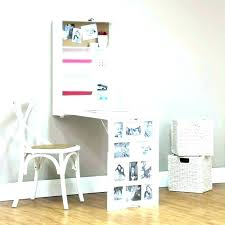 wall mounted drop down table desk wall small folding desk folding desk wall mounted drop down