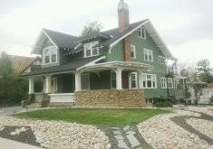 behr exterior paint colorsBehr Paint Colors Exterior  Home Design