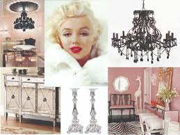 old hollywood bedroom furniture. Wondrous Old Hollywood Style 48 Glam Bedroom Furniture Glamour Is: Full Y