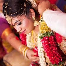 batu caves indian bridal bliss bridal