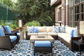 ebel outdoor furniture and furniture patio eclectic with blue rug fire pit iron outdoor entertaining 52 ebel outdoor furniture naples