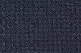 sunbrella houndstooth in indigo solution dyed acrylic outdoor fabric 35 95 per yard