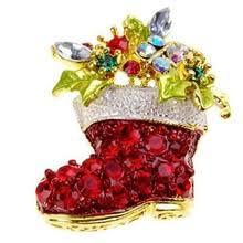 Christmas Items Wholesale  Christmas DecoreChristmas Ornaments Wholesale