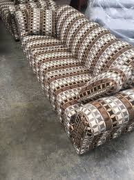 euro upholstery and design furniture reupholstery woodland hills woodland hills ca phone number yelp