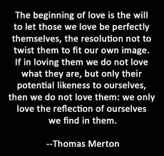 Thomas Merton No Man Is An Island Things I Like Pinterest Best Lost Love Sorrow Merton