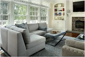 Jodie O Designs Transitional Family Room By Jodie O Designs Photo By Peter
