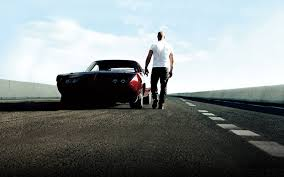 mazda rx7 fast and furious 6. fast and furious vin diesel action crime 6 mazda rx7