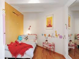 Layout For Small Bedroom Small Bedroom Layout Design Bedroom Ideas Decorating Pictures