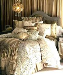 Size difference between king and california king comforter Bedspreads California King Quilt Size King Quilt Size King Size Comforter Sets King Bed Bag Comforter Sets Bedroom Decoration California King Quilt Size Cal King Comforter Size Comforter Neutral
