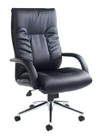 funky office chair. colorful desk chair medium size of armchairs funky office furniture with wheels small .