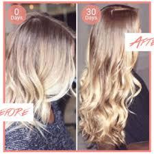 kerotin hair growth formula. Kerotin Hair Growth Supplement \u0026 Argan Oil (combo), Health Beauty, Care On Carousell Formula