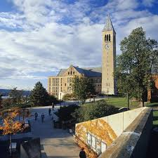 cornell university cornell university profile rankings and cornell university cornell university profile rankings and data cornell university us news best colleges