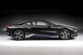 Sport Series price of bmw i8 : BMW i8 2018 Prices in Pakistan, Pictures and Reviews | PakWheels