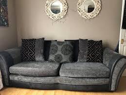 sofa mansfield nottinghamshire