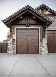 garage doors designs. Brilliant Doors Steel Garage Door Designs Intended Doors