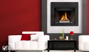 1100x656 main image hd40 napoleon fireplaces jpg