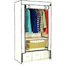 closet garment bag closet garment bags closet garment bag garment storage closet medium size of closet