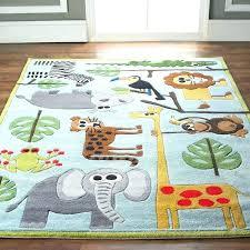 best rugs for nursery round baby rugs nursery boy room best ideas about kids on animal