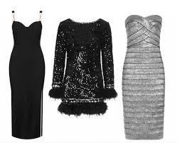 Christmas Party Outfit Ideas U2013 Styledbysteph96Christmas Party Dress Ideas