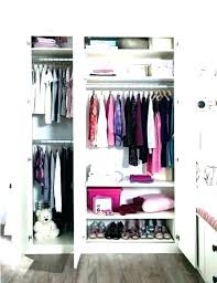 Fitted bedrooms small rooms Man Ideas For Wardrobes For Small Bedrooms Fitted Wardrobes For Small Bedrooms Bedroom Storage Wardrobes Wardrobe Storage Nerverenewco Ideas For Wardrobes For Small Bedrooms Fitted Wardrobes For Small