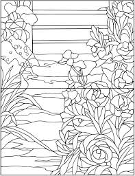 Small Picture 1320 best Creative Haven coloring pages By Dover images on