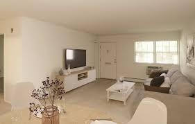 Villas At Pine Hills Luxury Rentals Apartments For Rent