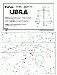 Printable Constellation Maps For Northern Hemisphere Summer