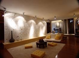 wall art lighting ideas. spot wall picture lighting art ideas
