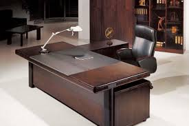 the best astonishing executive desks and executive office desk with ideas astonishing office desks