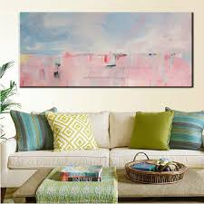 muya large abstract painting canvas art acrylic painting hand painted canvas oil painting