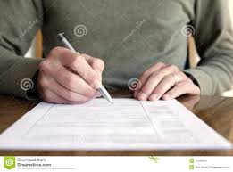 Image result for paper writing