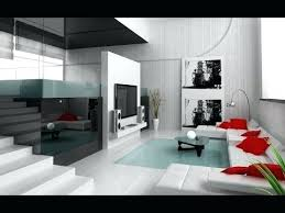 home decorators collection coupon code 2015 home design decorating