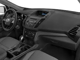 2018 ford jeep. contemporary ford 2018 ford escape se in plattsburgh ny  plattsburgh intended ford jeep