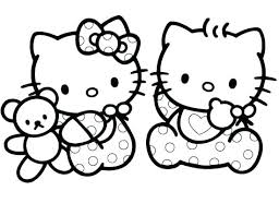 Girl Stitch Coloring Pages Stitch Coloring Pages Lilo Coloring Pages