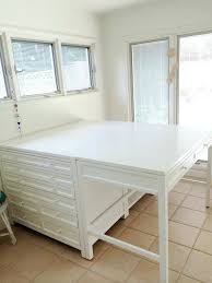 budget home office furniture. Craft Room Chairs Studio Home Office Furniture Collection I Finished On A Budget Customer Service Number Liverpool D