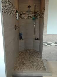 photo of tile for less washington seattle wa united states brooklyn ash
