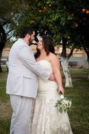 nicole s champagne fitted wedding dress strut bridal salon