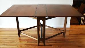 unique wooden furniture designs. Making Your Home Look Modern With A Wood Table The Unique Tables Photos Gallery Of Wooden Furniture Designs