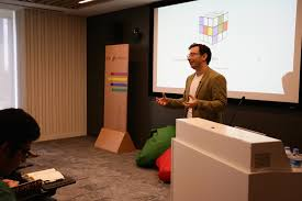 google turkey office. Trainings With The Applications From 900 People Across Turkey For Both Online And Offline Were Carried Out In Google Offices. Office
