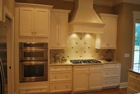 double oven cabinet. Corner Double Oven Cabinet Dimensions Built In Gas Ovens Within Ideas 19