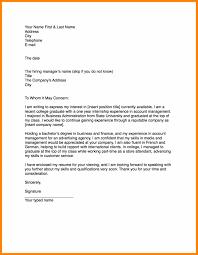 5 Cover Letter Medical Writer Hostess Resume